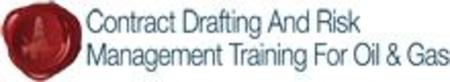 Contract Drafting and Risk Management Training for Oil & Gas at The Marcliffe Hotel and Spa.  On 8th-9th July at 8:30 am to 5:00 pm.  The Contract Drafting and Risk Management Training for Oil and Gas training course has been designed to address the challenges and requirements facing legal professionals within the oil and gas industry.  Price: £2500  Keywords: energy law, energy contracts, oil law.  The Marcliffe Hotel and Spa, North Deeside Road, Pitfodels, Aberdeen, AB15 9YA
