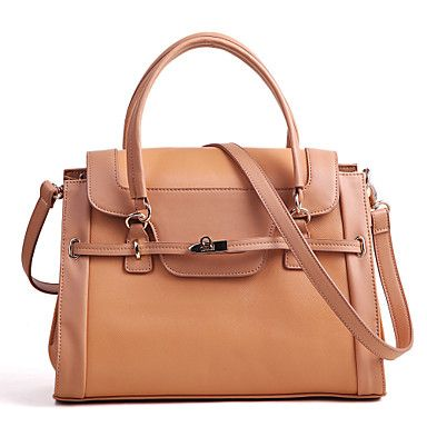 17 Best images about Ladies office bags on Pinterest