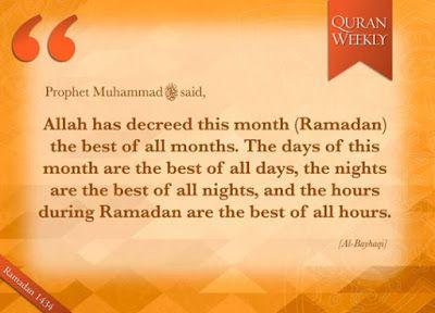 surah qadr with urdu translation mp3 free download