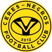 Ceres-Negros FC - Philippines - CAMPEÃO