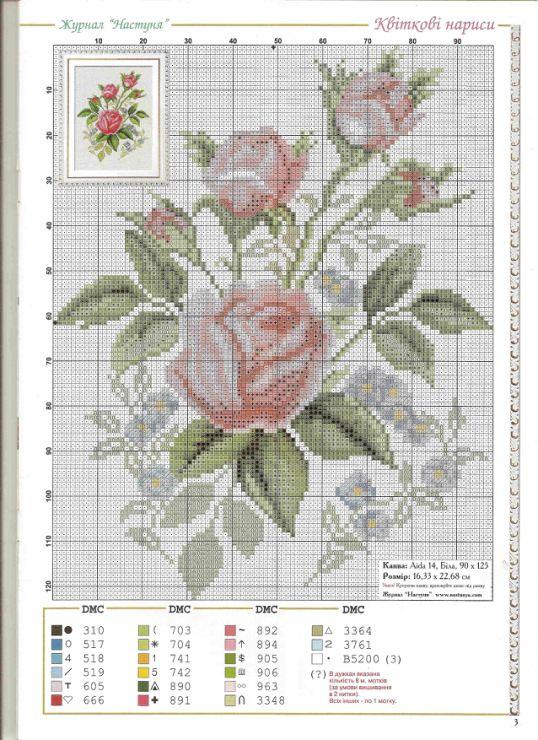 cadru florii