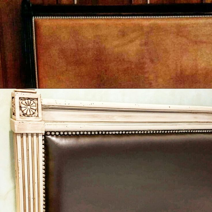 Leather Sofa Paint Repair: 27 Best Images About Reluv Leather Renew On Pinterest