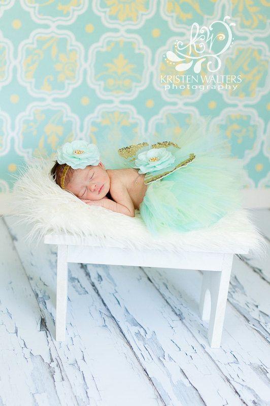 Baby tutus tutu dresses for girls tutus for girls babies baby tutus