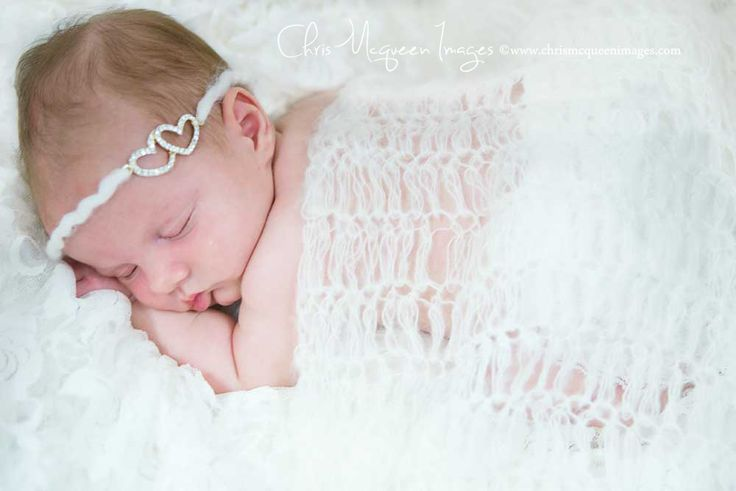 Newborn Photography Baby Photography Newborn Artwork Twin Newborn Photography Newborn Painting Newborn Headband Tutus and Bonnets