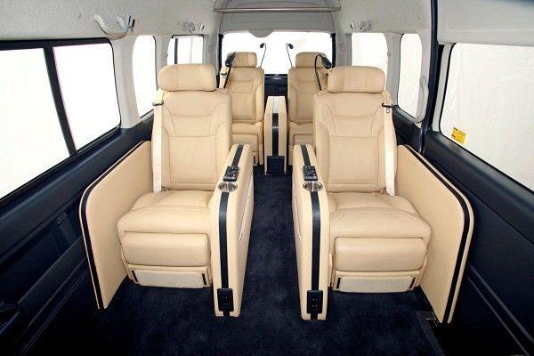 レクサス 2 0l直噴ターボ Gs200t 追加設定 Gs Fを一部改良 えん乗り スポーツセダン セダン レクサス
