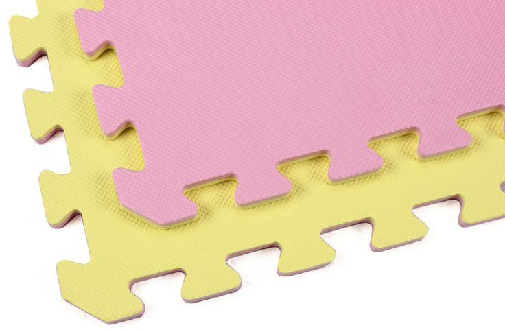 25 Best Ideas About Soft Tiles On Pinterest Kitchen