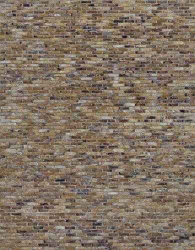 Dachziegel textur seamless  323 besten textures Bilder auf Pinterest | Photoshop, 3ds max und ...