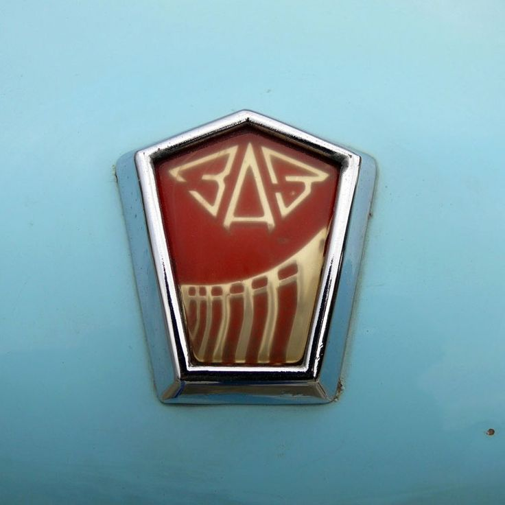 ZAZ (UA) - Zaporozhski Avtomobilny Zavod  - Militopol Auto Plant