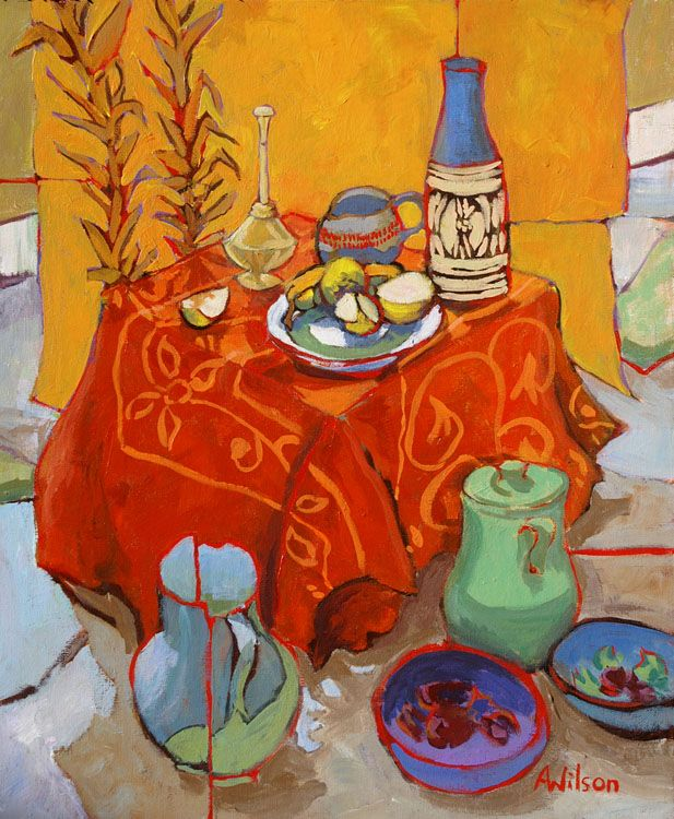Sedwick Studio Purple Bowl Of Plums Fruit Bowl Still: 342 Best Images About Still Life On Pinterest