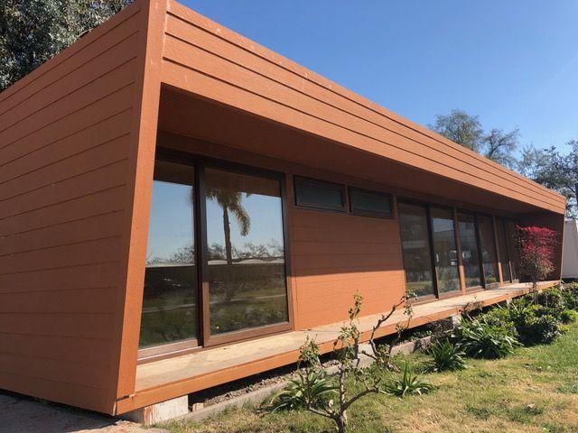 Casa Modulares Chile Nuestras Casas Modulares Son Mucho Mas