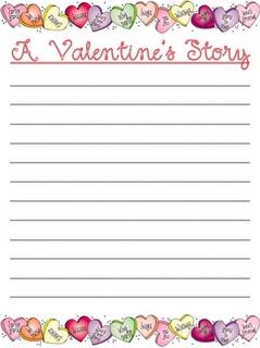 anti valentine day austin tx