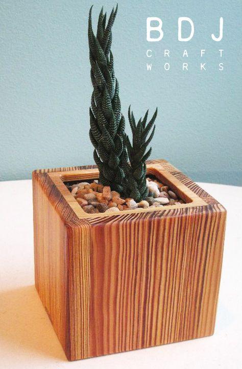 36 best BDJ Craft Works images on Pinterest | Craft work, Austin tx ...