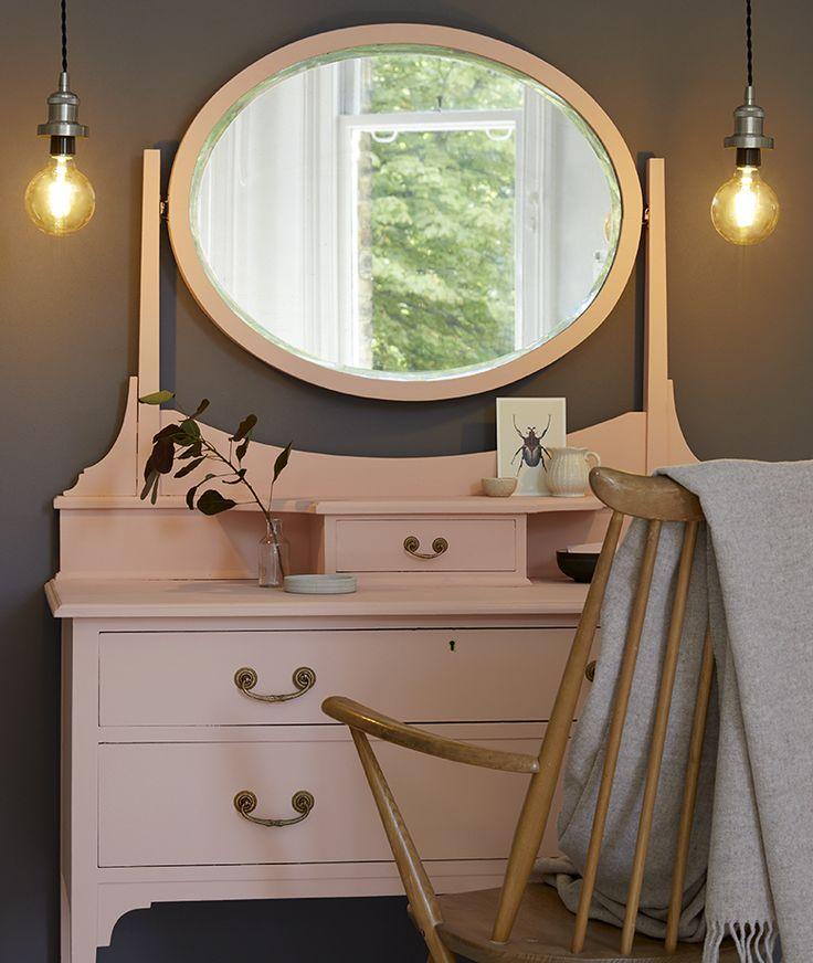 32 Autumn Home Decor Ideas From Julia Kendell