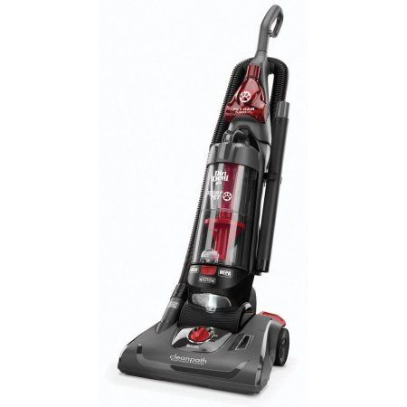 Refurbished Dirt Devil Jaguar Pet Vacuum, UD70230RM, Multicolor