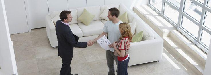 Maison à vendre à Charleroi - Immobilière Legrand