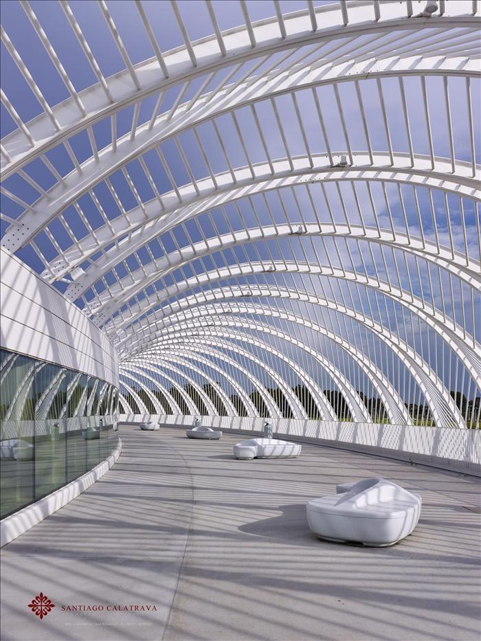 arquitectura organica futurista - Buscar con Google