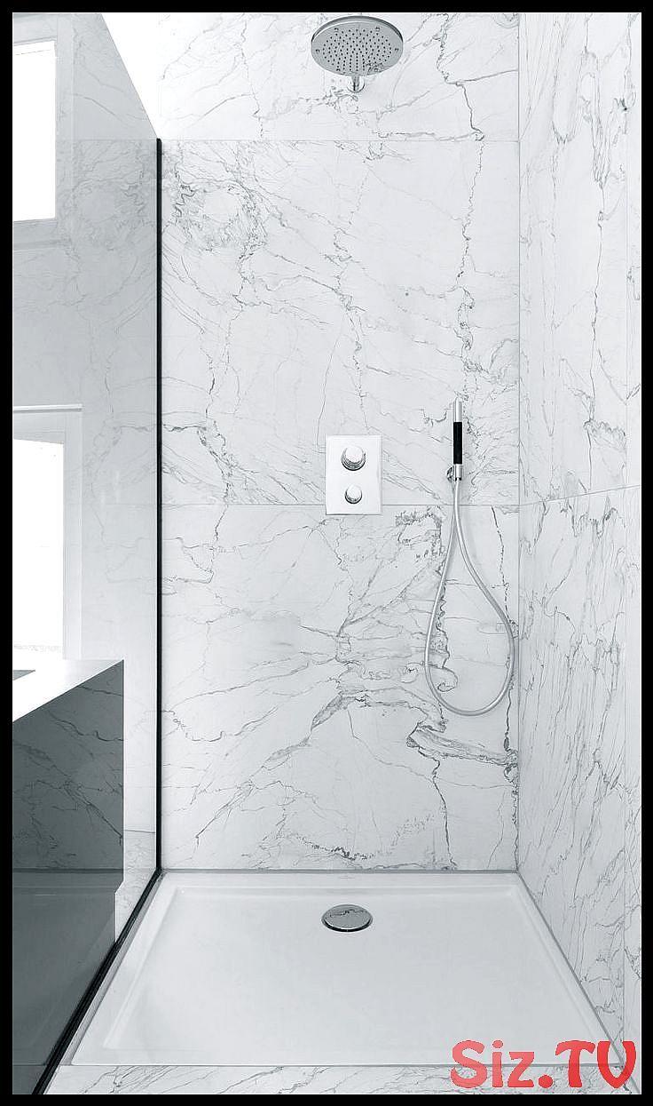 Plancher De Salle De Bain Bain De Plancher Salle Badezimmer Badezimmerboden Bodenbelag Fur Badezimmer
