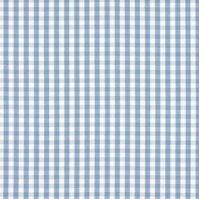 Captain Denim 100% cotton 139cm | 1cm Curtaining STUART GRAHAM FABRICS