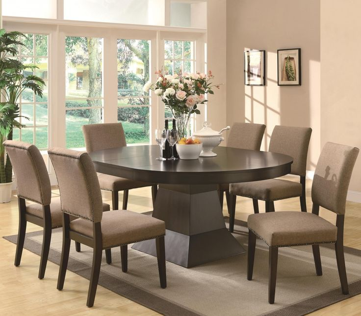 Miami Direct Furniture   The Myrtle Dining Collection, $838.00 (http://www