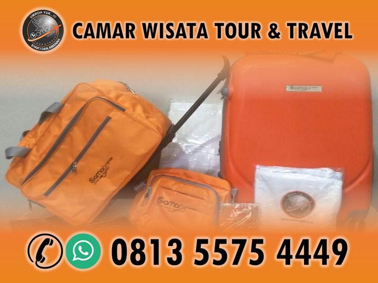 HP/WA 0813 5575 4449, Biro Travel Umroh Terbaik 2017 Makassar, Biro Travel Umroh Termurah 2017 Makassar, Biro Travel Umroh Terpercaya 2017 Makassar, Biro Travel Umroh Yang Bagus 2017 Makassar, Bisnis Agen Travel Umroh 2017 Makassar, Bisnis Tour And Travel Umroh Dan Haji 2017 Makassar, Bisnis Tour Travel Umroh 2017 Makassar, Bisnis Travel Agen Umroh 2017 Makassar, Bisnis Travel Agent Umroh 2017 Makassar, Bisnis Travel Dan Umroh 2017 Makassar
