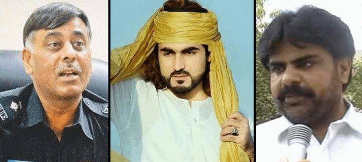 راؤانور کے معاملے میں کوئی دباؤ نہیںمکمل انکوائری ہوگی:وزیر اطلاعات سندھ