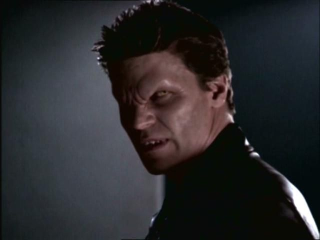 Angelus, These were the best vamp shows back in the late 90 to 2000's
