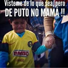 daf854dcee07aa5ed85c854022681ff8 happy things funny things best 25 memes de chivas ideas on pinterest memes de las chivas,Memes Chivas Vs America