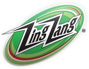 Zing Zang - Award Winning Bloody Mary Mix