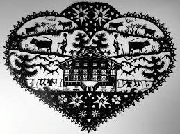 """Résultat de recherche d'images pour """"decoupages suisse"""""""