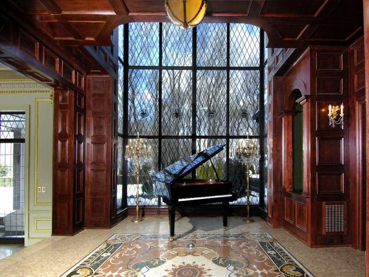 Gorgeous Leaded Glass Tudor Cottages And Interiors Pinterest