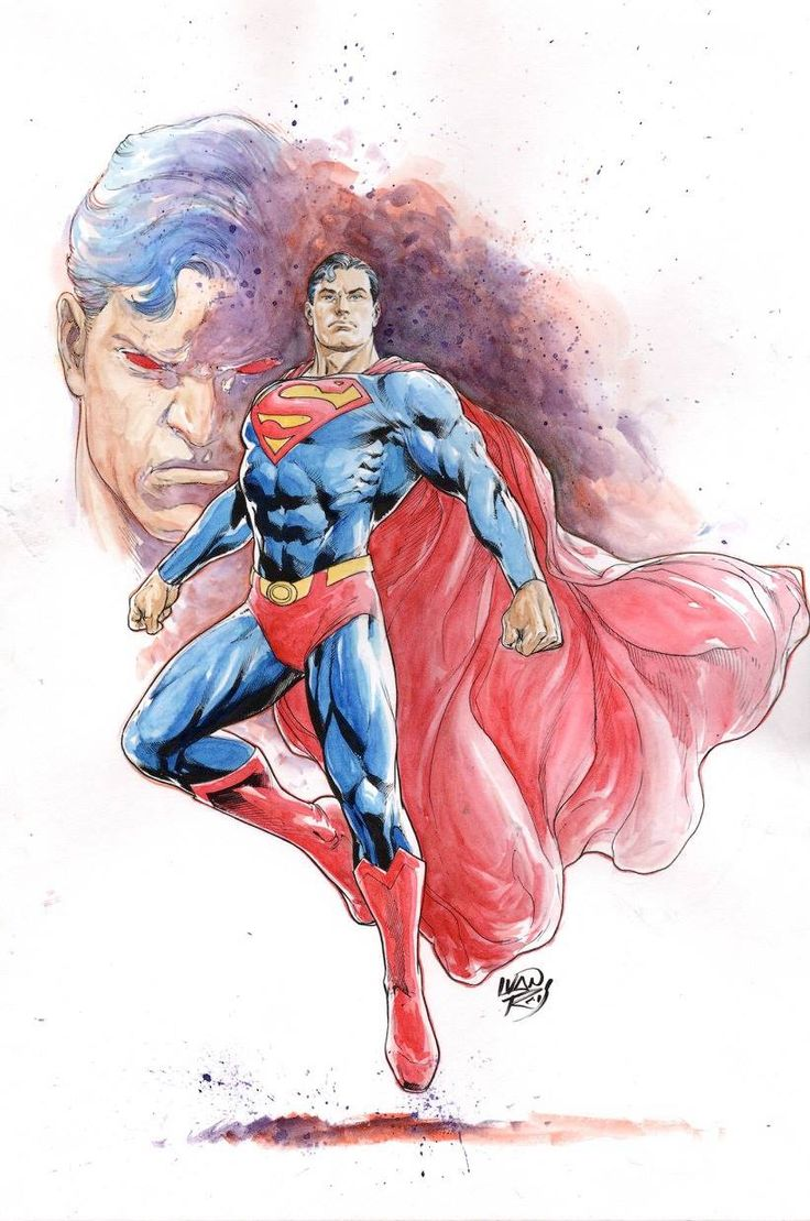 Top 250 comic book writers and artists