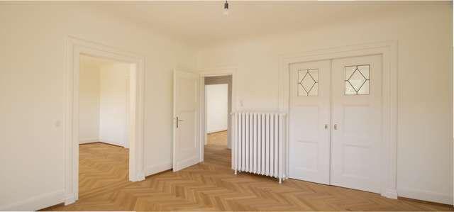 Zimmer 3 In 2020 Zimmer Immobilien