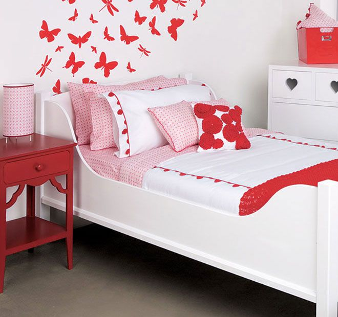 lilly-and-lolly-petite-rouge-sheet-set-range