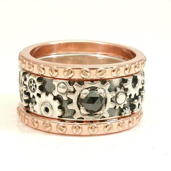 9 best images about JewelryMy Style on Pinterest Garnet
