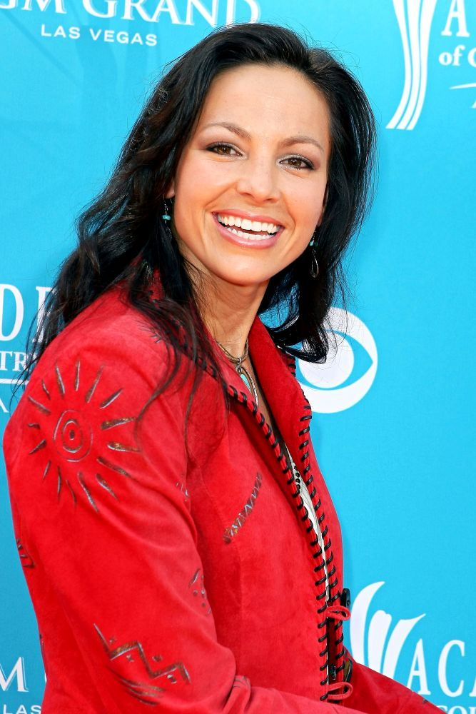 Joey Feek Biography | Joey Feek, Joey and Rory