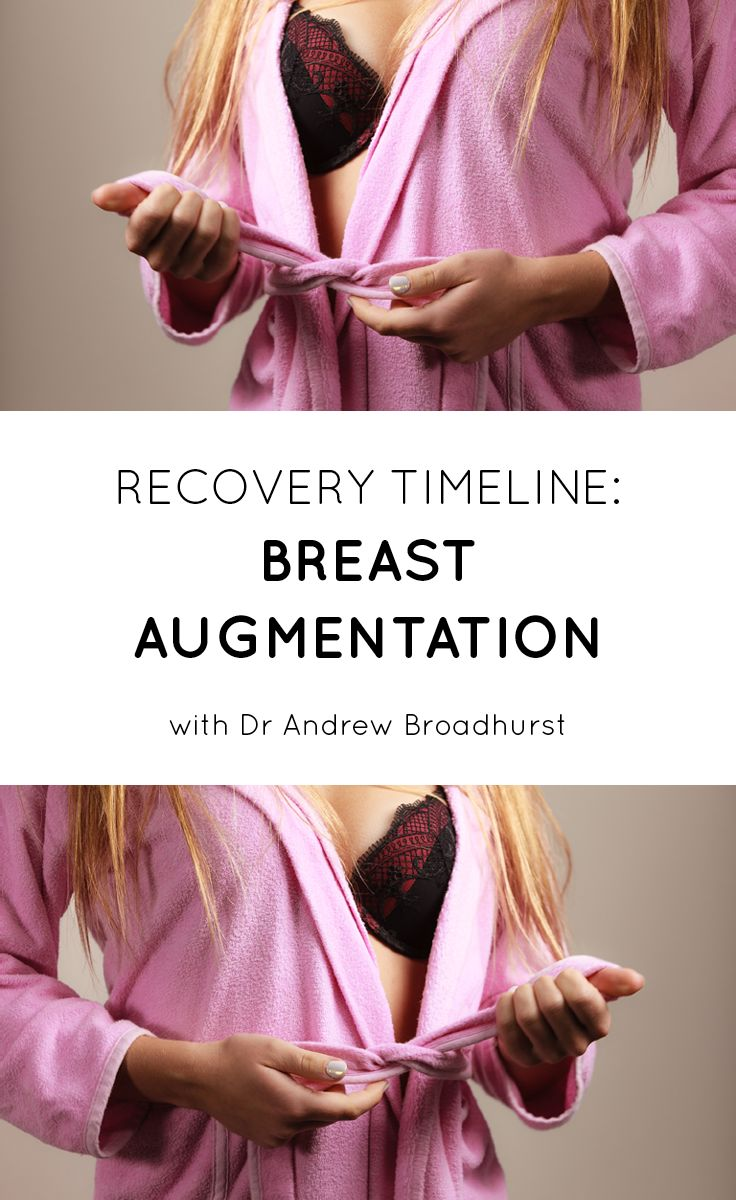 breast augmentation surgery taking prenisone Legume border