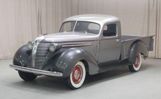 O Meara Ford >> 1938 Hudson Terraplane Pickup   Hudson   Pinterest   Trucks, Projects and Events