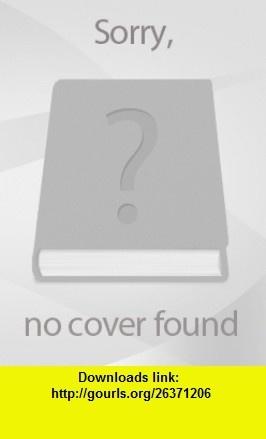Heist eBook Howard Sounes ,   ,  , ASIN: B003FHMHTM , tutorials , pdf , ebook , torrent , downloads , rapidshare , filesonic , hotfile , megaupload , fileserve