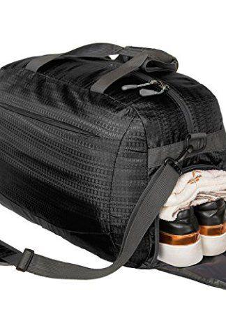 debc5cecb8 Gym Bag – Pro Health Link – Health and Fitness