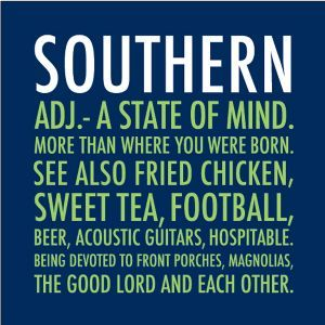 Ain't that the truth.Life, Southern Belle, Quotes, Southern Charms, Southern Things, Southern Girls, Sweets Teas, Front Porches, Southern Hospitals