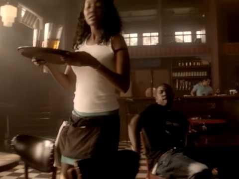 Leela James - Music (Video)