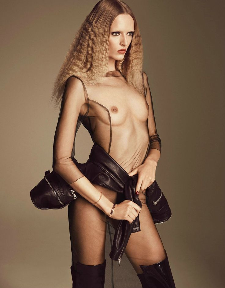 Blonde Daria Strokous topless | Celebs | Pinterest | Blondes: pinterest.com/pin/397020523380273155