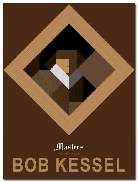 1315 best BOB KESSEL CONTEMPORARY ART images on Pinterest | Bob, Bob ...