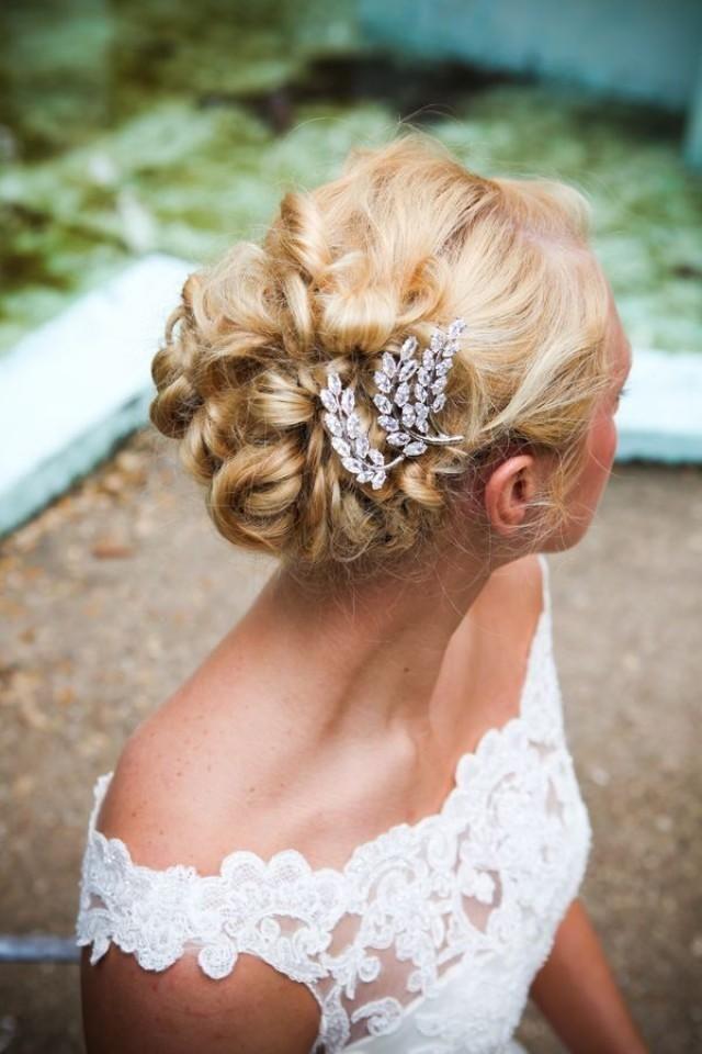 Crystal-Leaf-Bridal-Hair-Piece