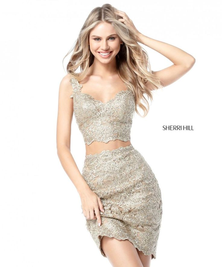 25 Best Homecoming Dresses 2017 Images On Pinterest Sherri Hill