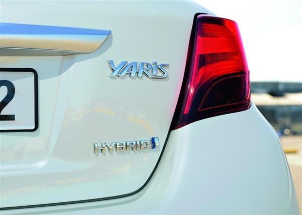 Voiture hybride : Toyota recycle déjà 91 % de ses batteries