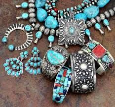 Like all Native American arts and crafts, anniversary allotment of adornment is created from a Association affluent in history and a active past. For example, Native American adornment produced by the Tigua Indians, a Puebloan tribe, is absolutely amazing due to the actuality that during the 1930's, their Association was anticipation by some to be extinct. It wasn't until they rallied calm and began to advance themselves as a people. http://kotahbearjewelry.com/