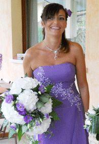 Unique Wedding Dresses u Gowns UK Online Shop Buy Cheap Wedding Dress u Wedding Party Dresses