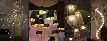 45 best images about d co luminaires on pinterest restaurant design and p - Grosse suspension luminaire ...