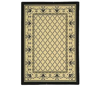 7 Qvc Outdoor Rugs For Home Porch Etc Pinterest Qvc